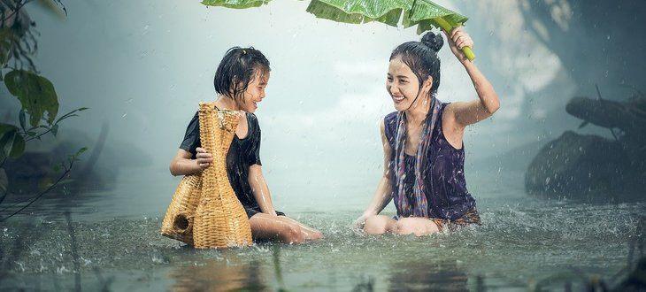 дъждовен-ден-какво-да-правим